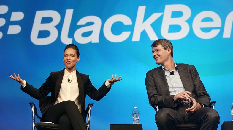 Blackberry-Alicia-Keys