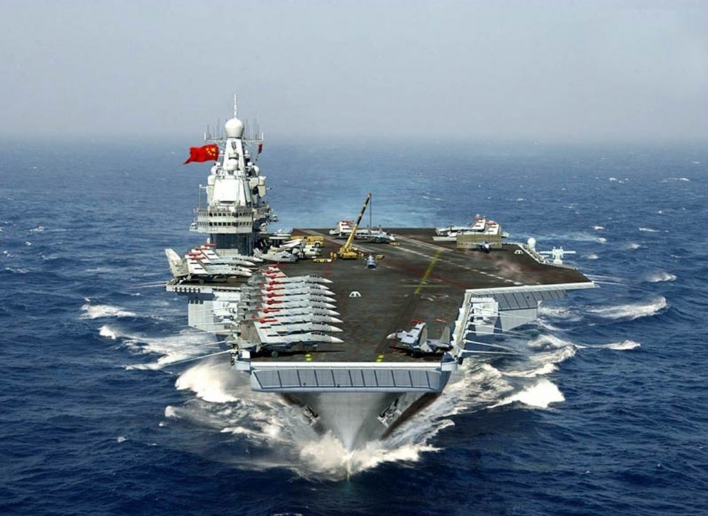 http://blj.co.id/wp-content/uploads/2014/01/CHINA-AIRCRAFT-CARRIER-DEC-18-2010-DTN-NEWS-1024x747.jpg