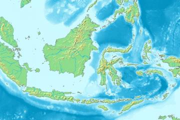 Map_of_Indonesia_Demis edited 1