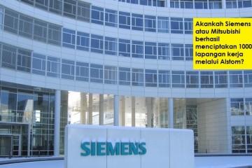 Siemens_München_Martinstr-750x400 edited