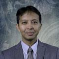 Fadjar Ari Dewanto