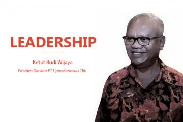 BL-Illustration Ketut Budi Wijaya - Leadership