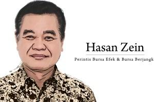 HasanZein