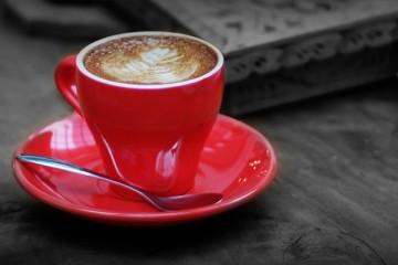 Pyke's Coffee 600x 400