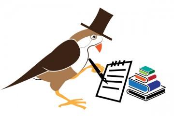 Sparrow_Organisir-Pekerjaan