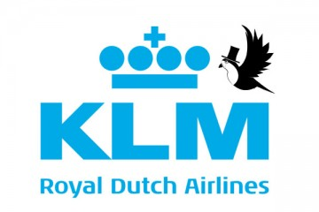KLM - Dominate The Market