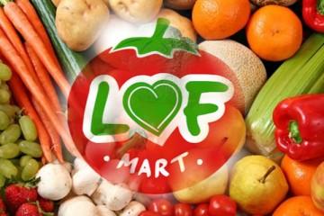 Lof Mart