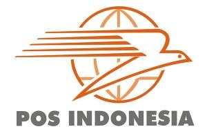 Pos Indonesia 2