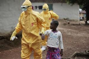Ebola-victim-800x500