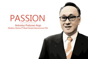 BL-Illustration_Antonius Prabowo Argo_Passion(1)