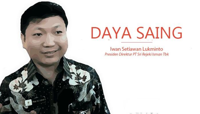 BL-Illustration_Iwan Setiawan Lukminto_Daya Saing