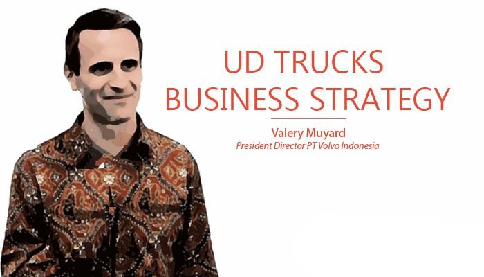 BL-Illustration_Valry Muyard_Business Strategy