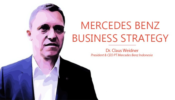 BL-Illustration_dr Claus Weidner _Mercedes Benz Business Strategy