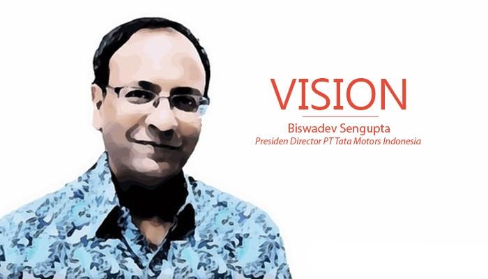 BL-Illustration_Biswadev Sengupta_Vision