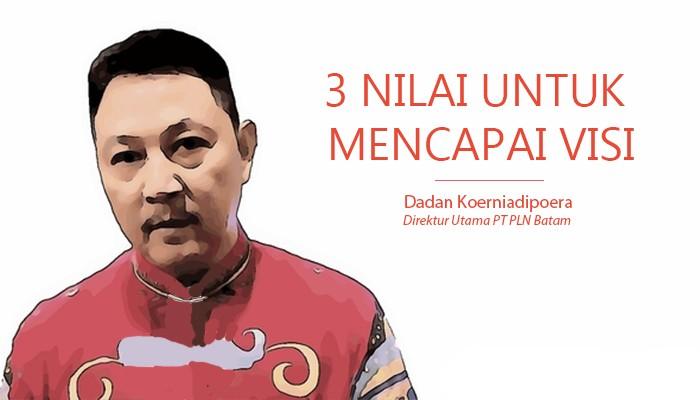 BL-Illustration_Dadan Koerniadipoera_3 Nilai