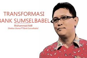 BL-Illustration_Muhammad Adil_Trabsformasi Bank Sumselbabel