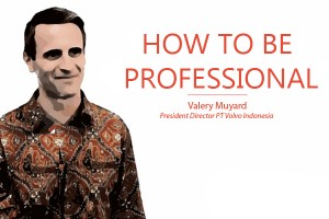 BL-Illustration_Valry Muyard_How to be professional