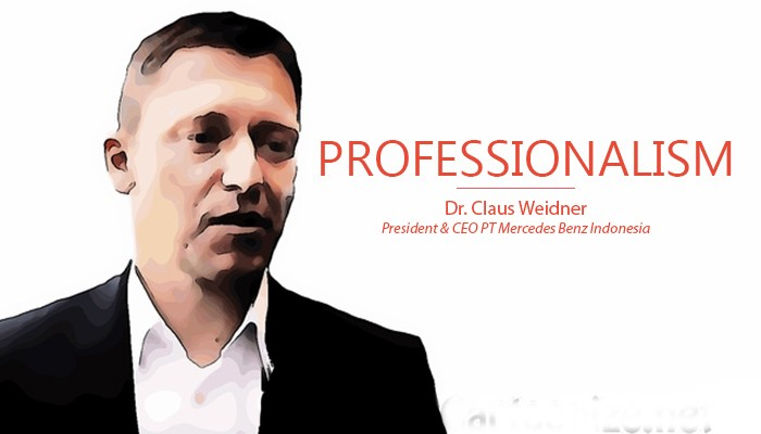 BL-Illustration_dr Claus Weidner _Professionalism