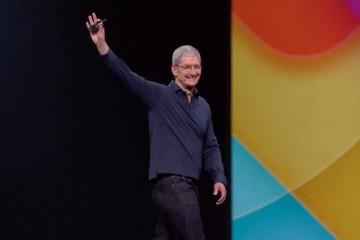 apple-event-live-stream-september-2015-news-1200-80