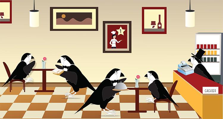 sparrow restaurant 750x400