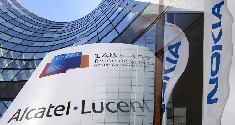 1200x630_304164_nokia-confirms-alcatel-lucent-deal
