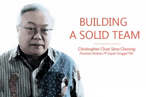 BL-Illustration_Christopher Chan Siew Choong_Building a solid team