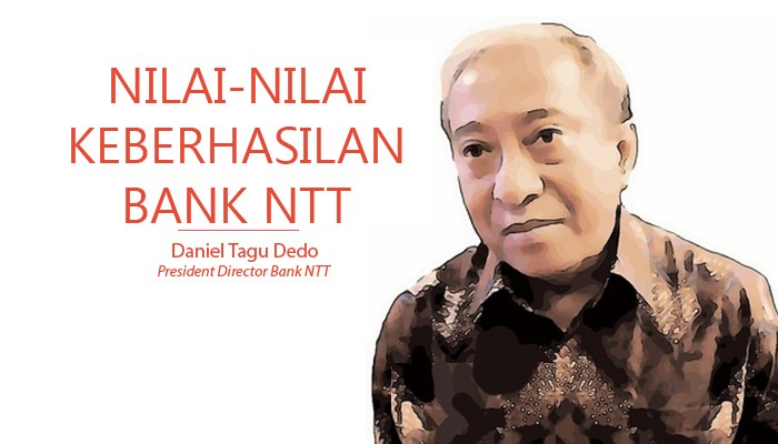 BL-Illustration_Daniel Tagu Dedo_Nilai-nilai Keberhasilan Bank NTT (2)