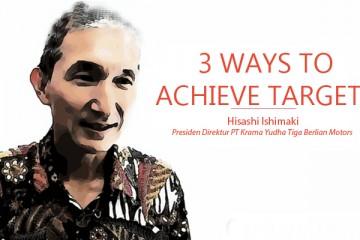 BL-Illustration_Hisashi Ishimaki_3 ways to achive targets (2)