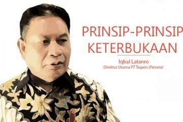 BL-Illustration_Iqbal Lantaro_Prinsip-prinsip Keterbukaan