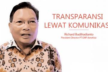 BL-Illustration_Richard Budihadianto_Transparansi lewat Komunikasi (2)
