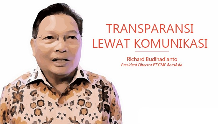 BL-Illustration_Richard Budihadianto_Transparansi lewat Komunikasi (2)