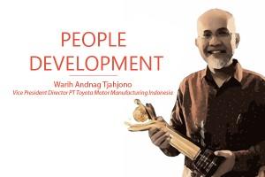 BL-Illustration_Warih Andang Tjahjono_People Development