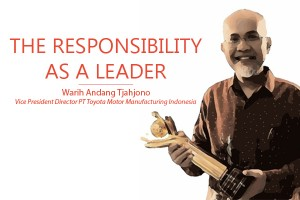 BL-Illustration_Warih Andang Tjahjono_The Responsibility as a leader