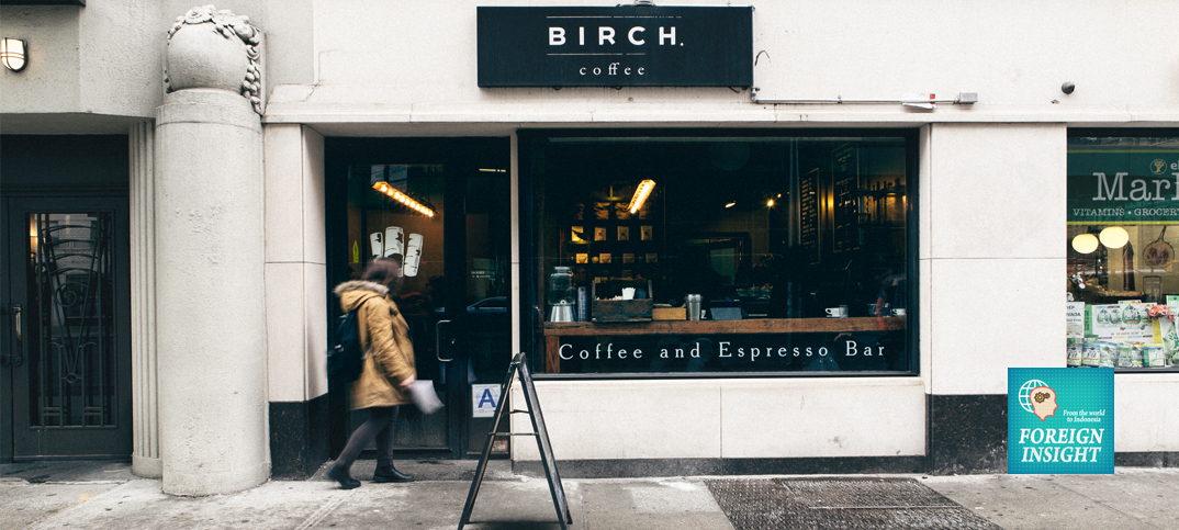 Cover_ForeignInsight_BirchCoffee