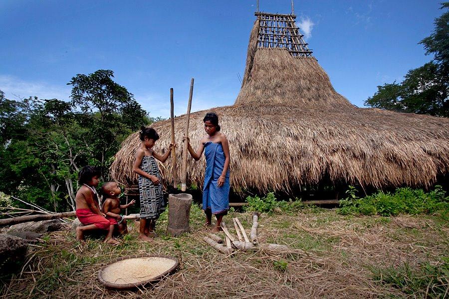 Desa Ubuweri4