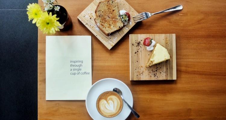 Kanawa Coffee