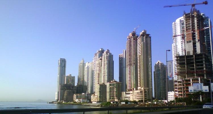 Panamá-C