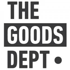 The Goods Dept 1