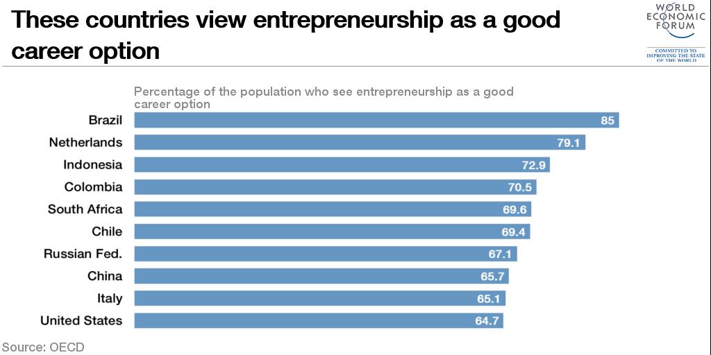 entrepreneurship-good-career-choice-brazil-netherlands-chart