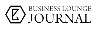 Business Lounge logo