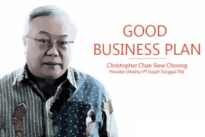 BL-Illustration_Christopher Chan Siew Choong_Good Business Plan