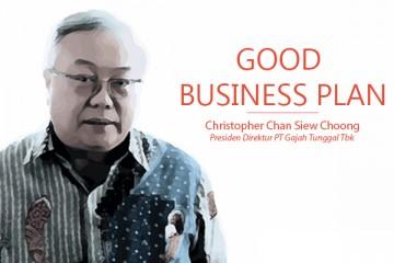 BL-Illustration_Christopher Chan Siew Choong_Good Business Plan
