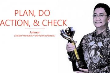 BL-Illustration_Juliman_Plan Do Action Check