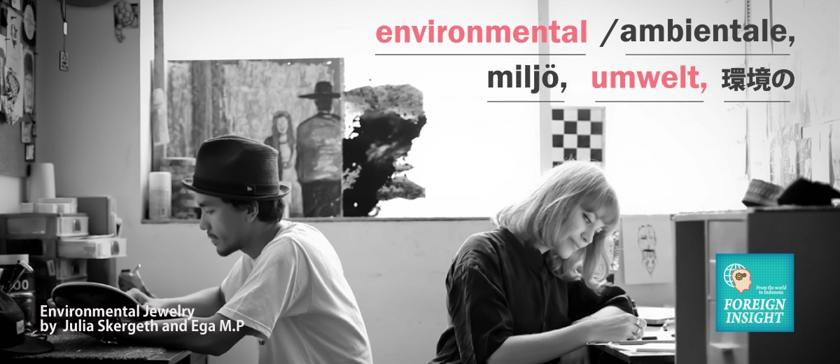 Banner-Environmental_1200x520px
