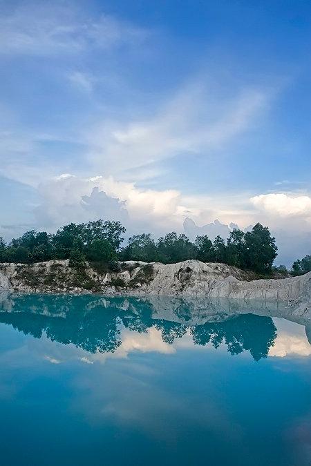 Danau Kaolin2