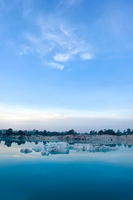 Danau Kaolin3