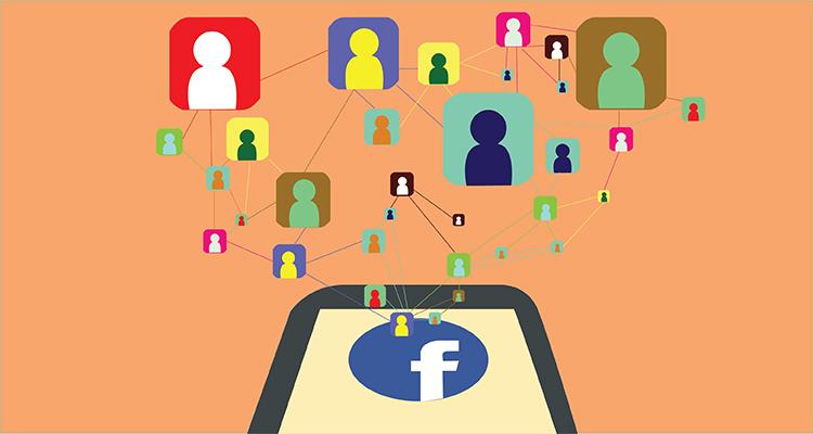 Facebook gadget 750x400