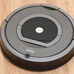 IRobot_Roomba_780