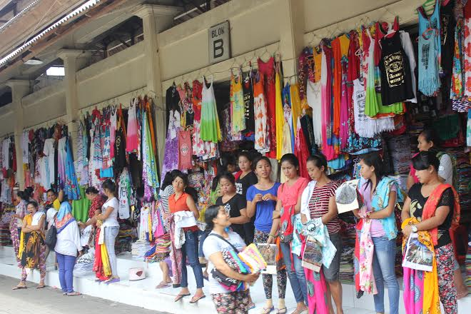 Pasar Sukowati1