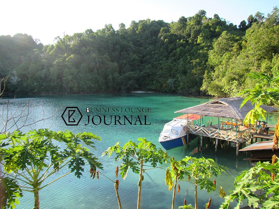 Togian_Lagoon2